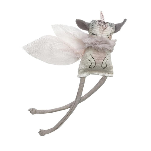 These Little Treasures The Wish Pixies - Wilke 18cm-Jack & Willow