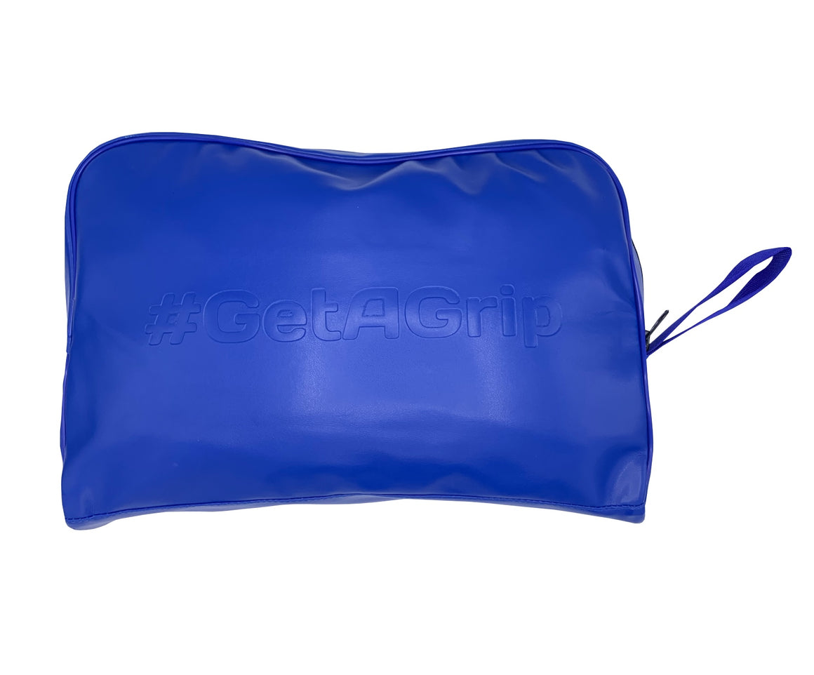 Onesport Glove Bag - Royal