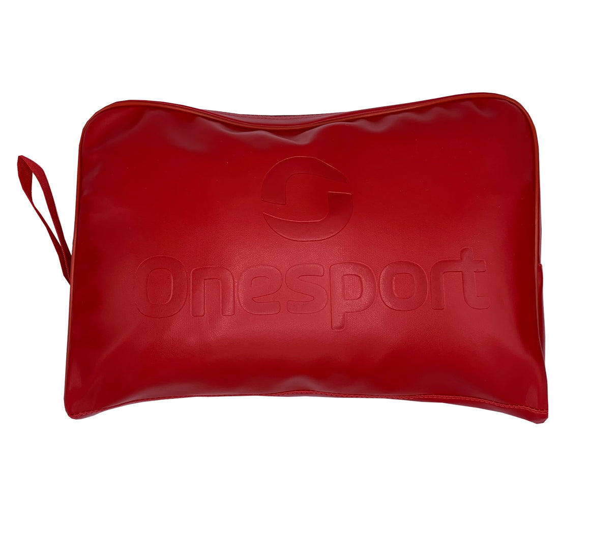 Onesport Glove Bag - Red