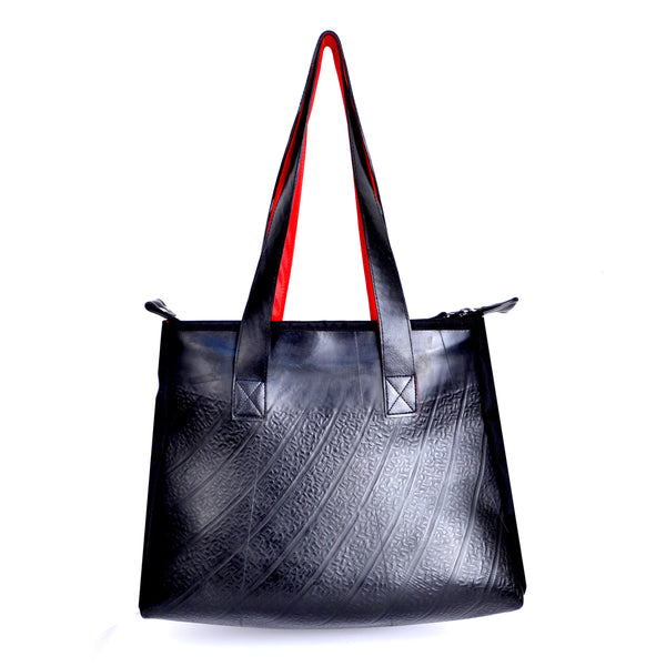 """Rocklane"" - Women's Hand Bag"