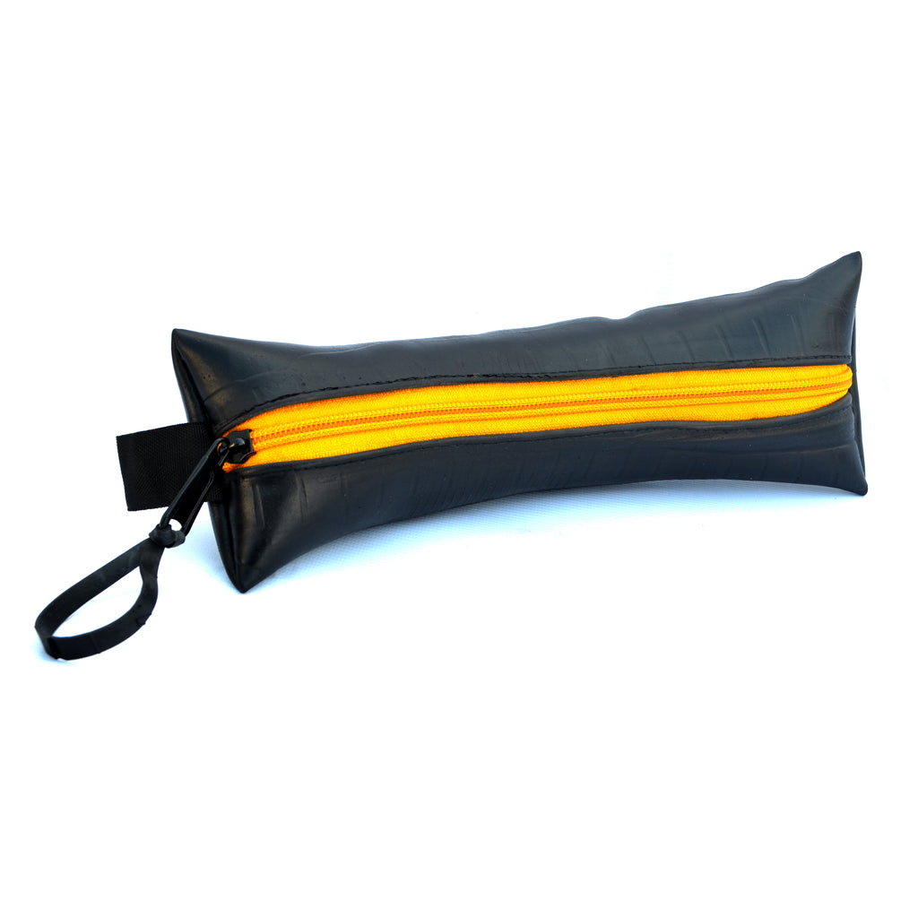 """Boom-Banana"" Stationery Pouch"
