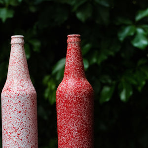Up-Cycled Beer Bottles Multi Purpose