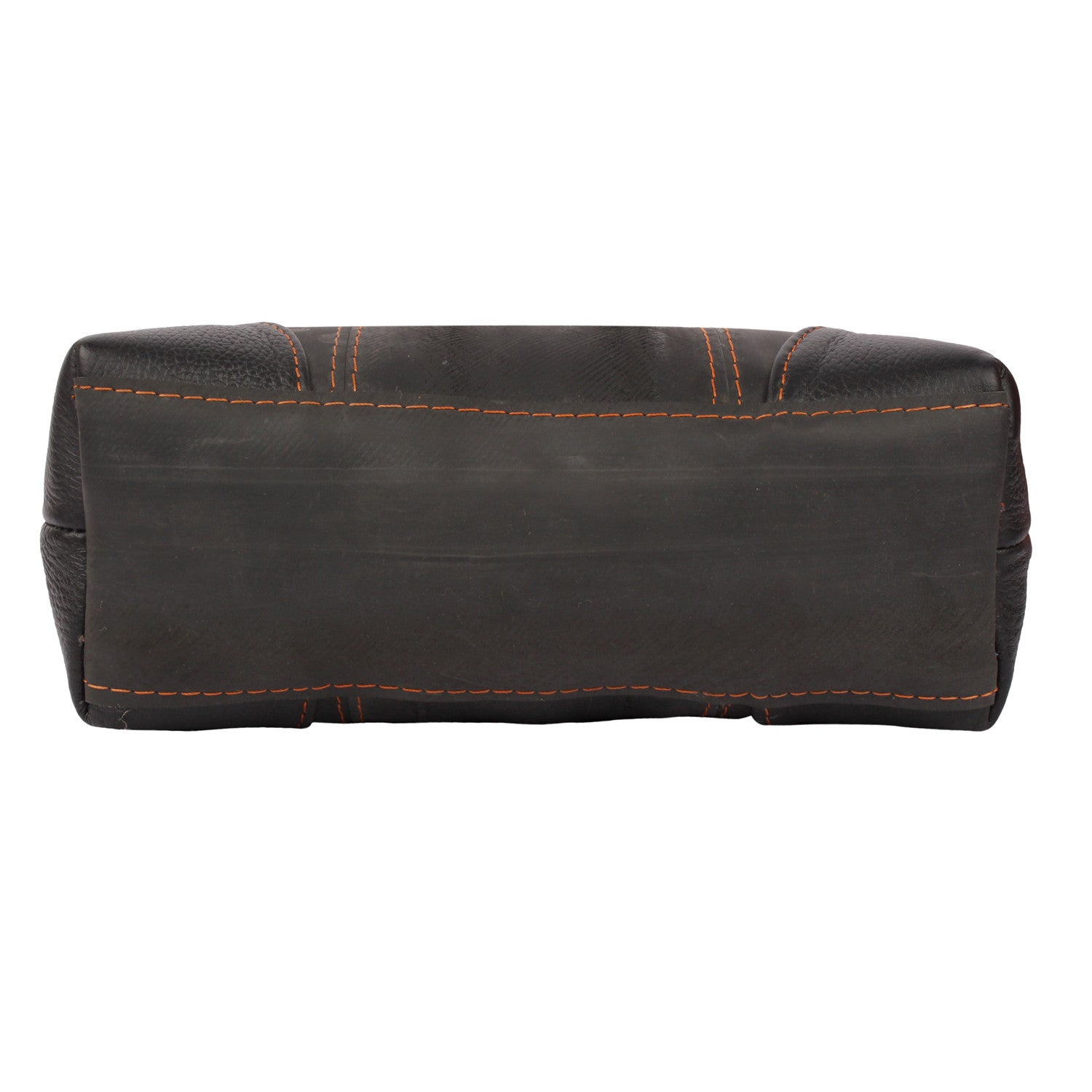 The Pearl Tube Cosmetic Pouch
