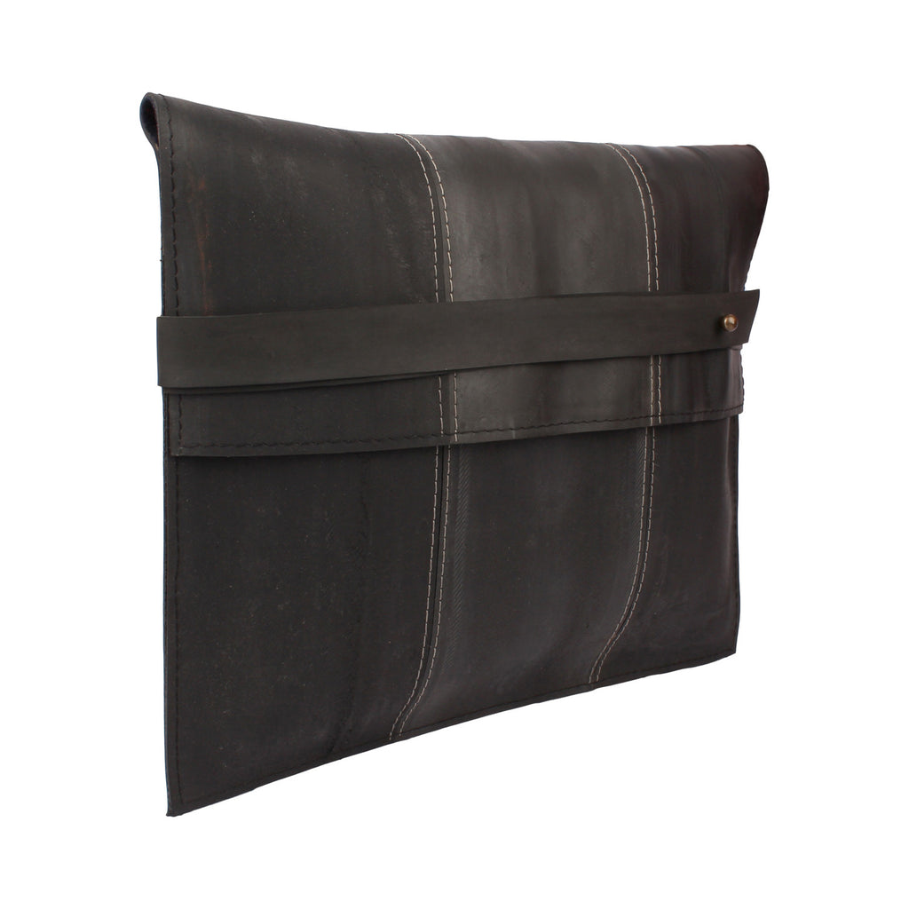 Tube Tablet Sleeve 10 inch