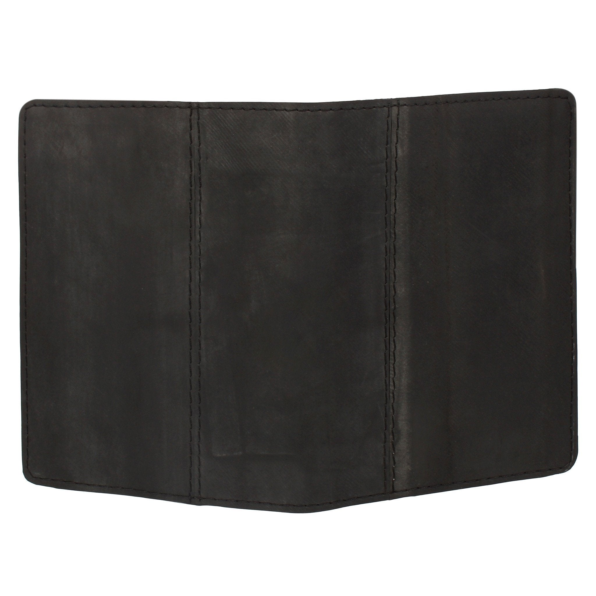 Chinmay Passport Holder