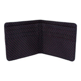 Neeraj Seatbelt wallet