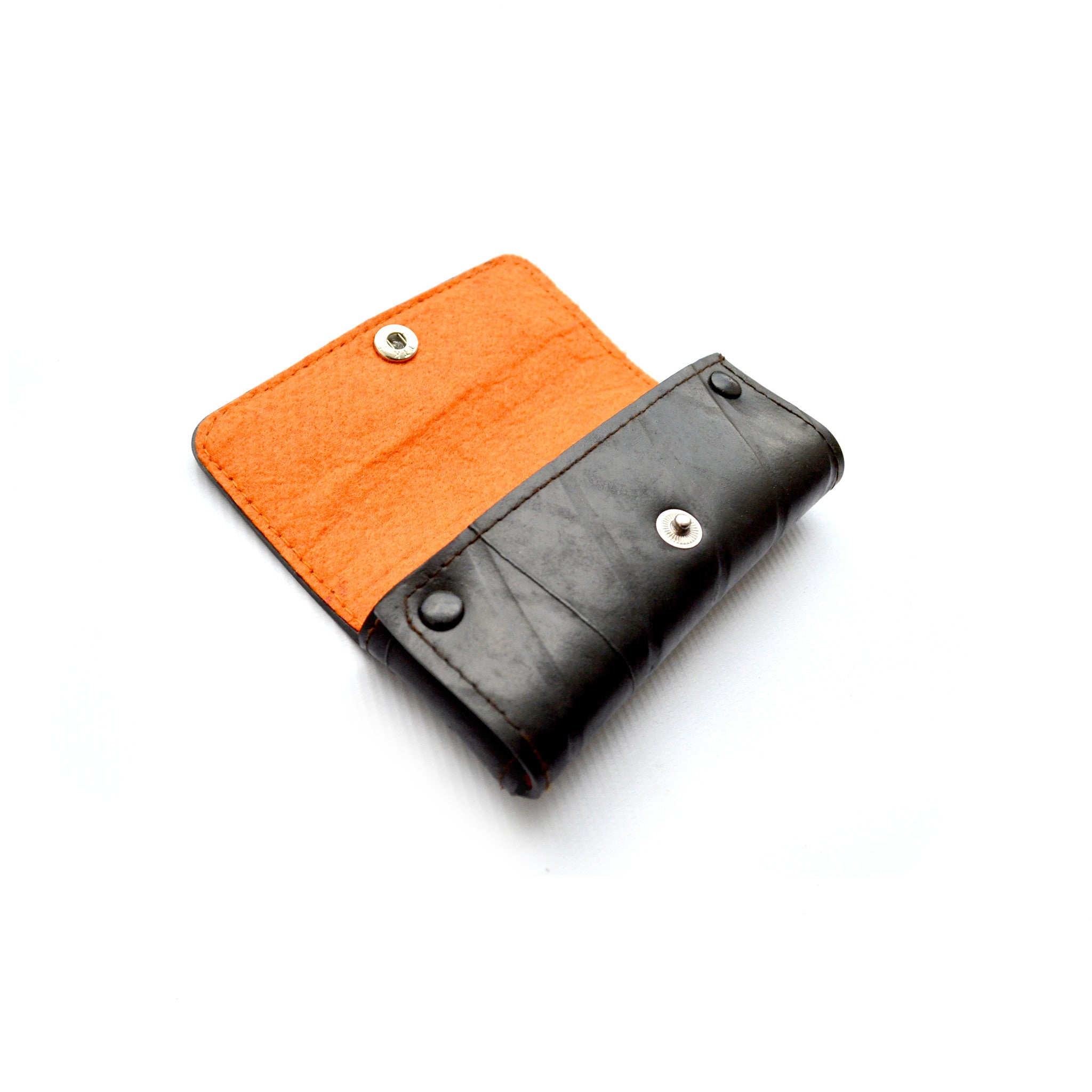 """Samba"" Visiting Card holder"