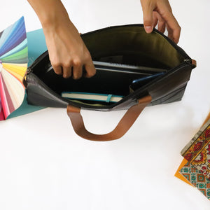 Laptop Tube Sleeve