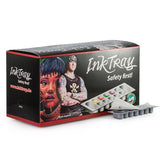 Ink Tray - 70 Ink trays per box