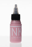Cheyenne Ink - Raspberry Cream