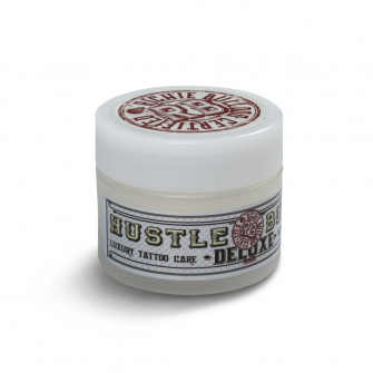 Hustle Butter Deluxe 1oz