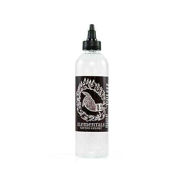 Elementals - Shading Solution 250 ml