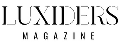 ELVETIA im Luxiders Magazine