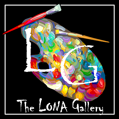 The LONA Gallery