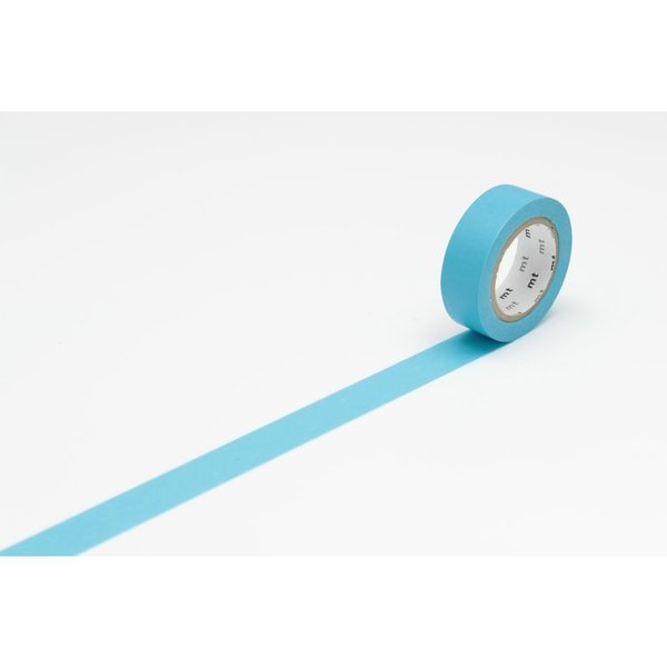 MT Washi Tape - Solids