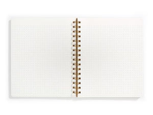 The Standard Notebook - Mint