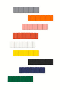 Blackwing Replacement Erasers