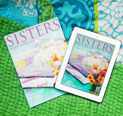 SISTERS Magazine Collection
