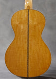 Ceylon Satinwood Guitar Set 08