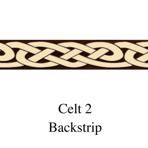 Back Strip Celt 2