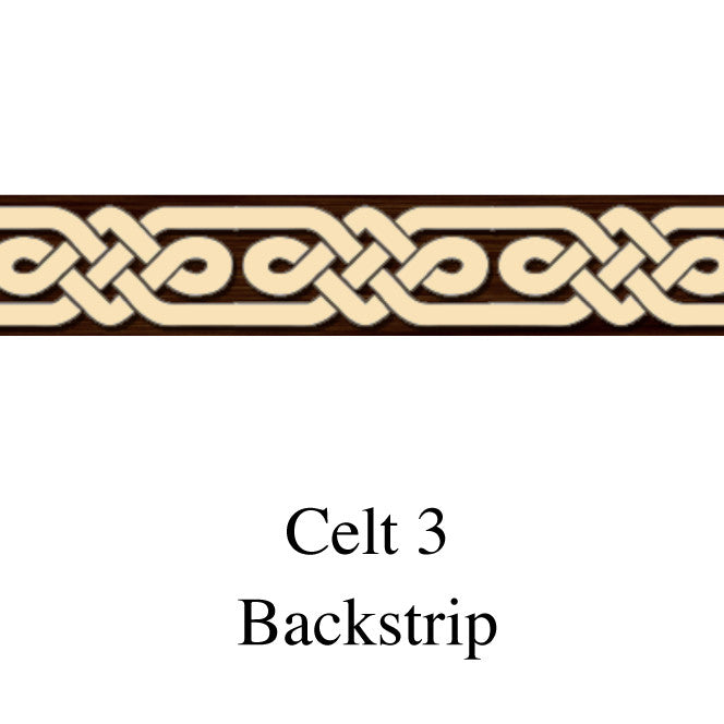 Back Strip Celt 3