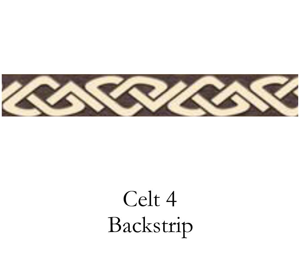 Back Strip Celt 4