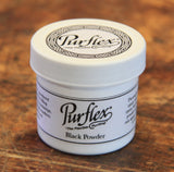 Purflex Powder