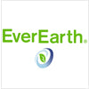 Everearth (environmentally conscious wooden toys)