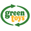 Green Toys (Made in the USA)