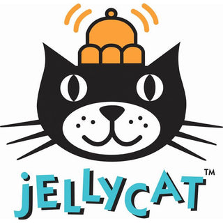 Jellycat soft toys logo - Send A Toy