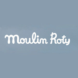 Moulin Roty - old school wooden toys and plush toys for children, designed in France, created with love.