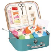 Jouets Child's Knitting & Sewing Kit