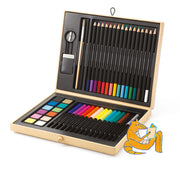 Artist Colour Box