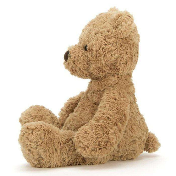 Bumbly Bear - Jellycat - Send A Toy