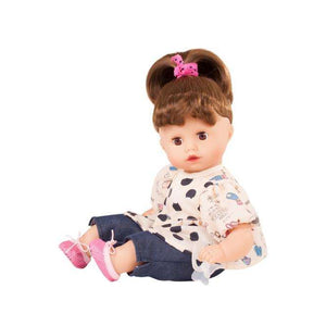 Gotz Muffin Wonderland Doll (33cm) - Send A Toy