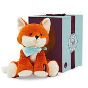 Paprika the Fox (Gift Boxed)