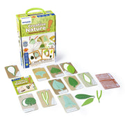 Creative Nature - Early STEM activity kit