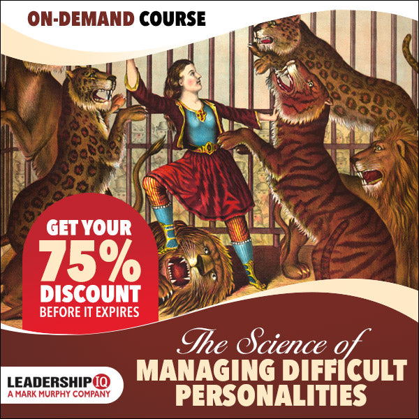 graphic regarding Leadership Quiz Printable titled Management Patterns Quiz: Whats Your Management Design and style?