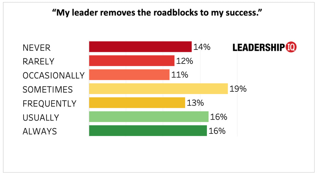leadership development roadblocks 1