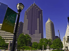 What Great Managers Do Differently: MARCH 26-27 in ATLANTA