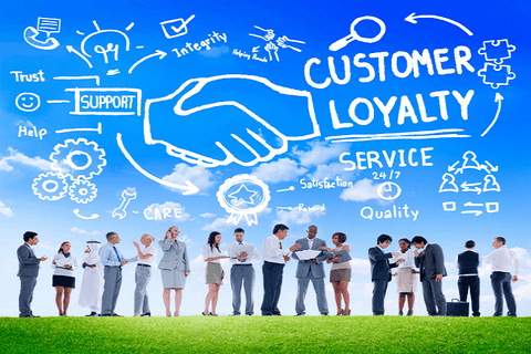 Live Webinar: 7 Psychological Secrets of Great Customer Service [FEBRUARY 23RD]
