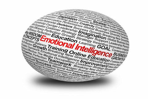 Live Webinar: Enhancing Your Emotional Intelligence [MAY 18TH]