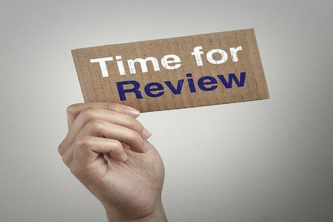 Live Webinar: Taking The Pain Out Of Performance Reviews [OCTOBER 5TH]