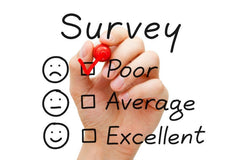 Live Webinar: The Deadly Sins of Employee Engagement Surveys [NOVEMBER 4TH]
