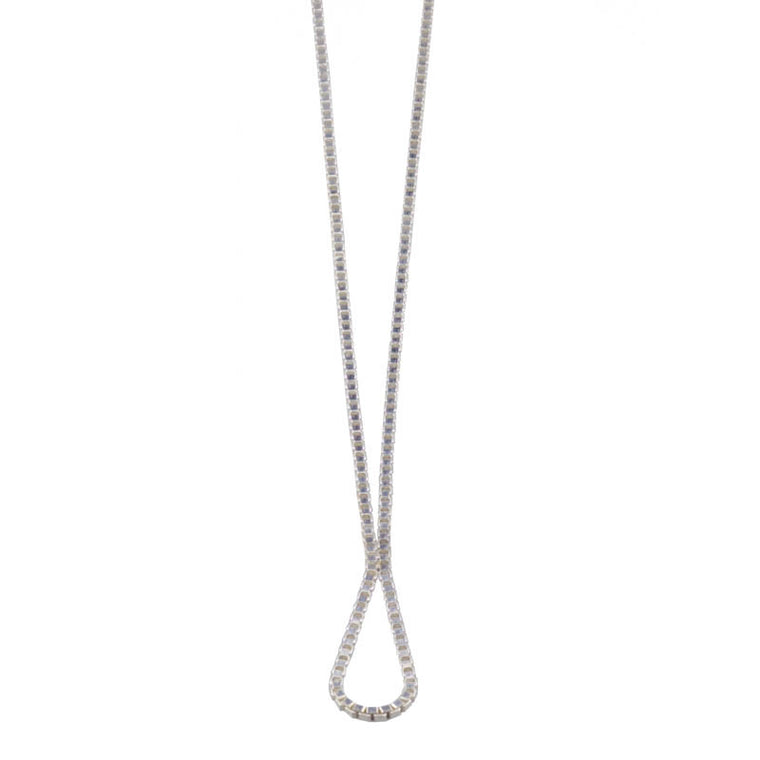 Rivolo Mid Drop Necklace