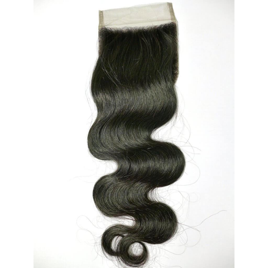 100 Human Hair Extensions Wholesale Hairextensionsp