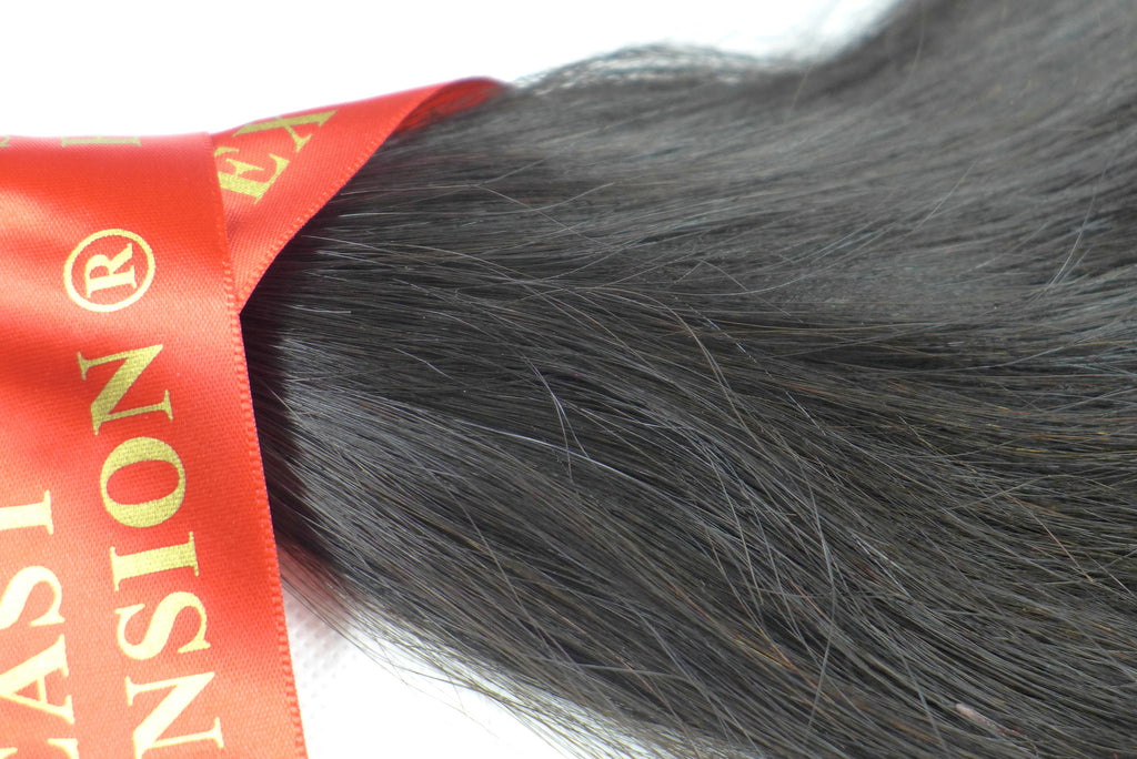 wholesale brazilian hair bundle
