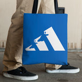 Sky Is The Limit - Tote Bag