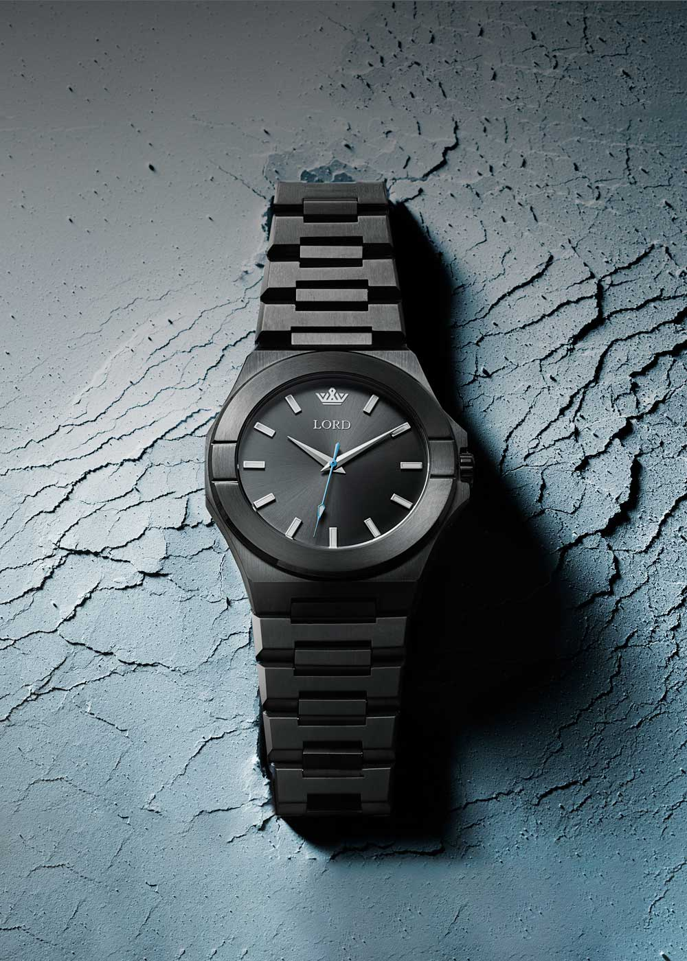 Affordable Luxury Watches | Men's Watches | Lord Timepieces