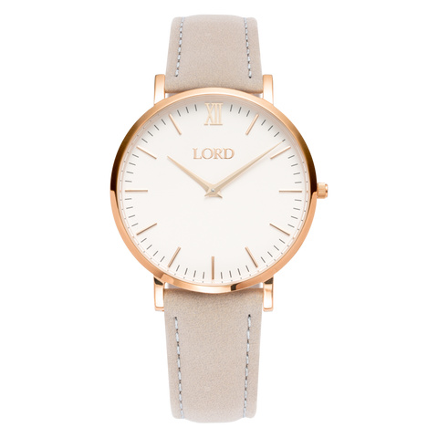 Top Watch Trends For Women In 2017 Lord Timepieces